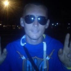 Фотография мужчины Con, 25 лет из г. Киев