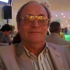 Фотография мужчины Валерий, 65 лет из г. Минск