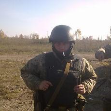 Фотография мужчины Валера, 23 года из г. Славутич