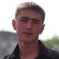 Фотография мужчины Jeka, 26 лет из г. Киев