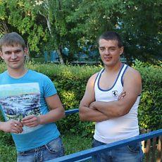 Фотография мужчины Михаил, 28 лет из г. Оренбург