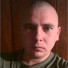 Фотография мужчины Димон, 28 лет из г. Николаев
