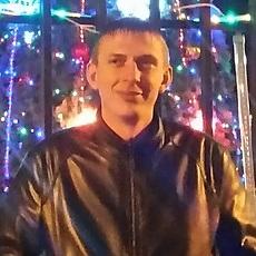 Фотография мужчины Roman, 32 года из г. Пятигорск