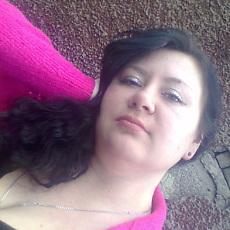 Фотография девушки Анка, 25 лет из г. Донецк