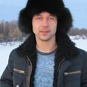 Фотография мужчины Лёша, 32 года из г. Покров