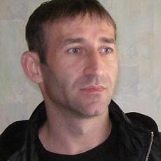 Фотография мужчины Виталий, 35 лет из г. Днепродзержинск