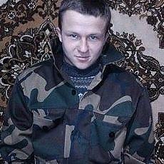 Фотография мужчины Коля, 25 лет из г. Брест