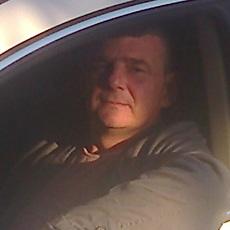 Фотография мужчины Александр, 44 года из г. Тюмень