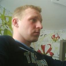 Фотография мужчины Peregariche, 25 лет из г. Витебск