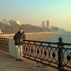 Фотография мужчины Микола, 28 лет из г. Краснодар