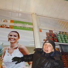 Фотография мужчины Калян, 25 лет из г. Барнаул