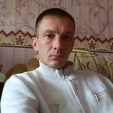 Фотография мужчины Александр, 35 лет из г. Иркутск