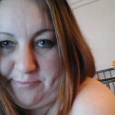 Фотография девушки Наталия, 30 лет из г. Краснодар