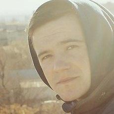 Фотография мужчины Сережка, 24 года из г. Херсон