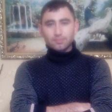 Фотография мужчины Князь, 32 года из г. Невинномысск