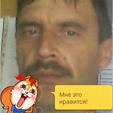 Фотография мужчины Валера, 44 года из г. Прилуки