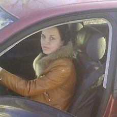 Фотография девушки Мариша, 30 лет из г. Несвиж