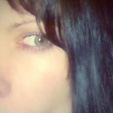 Фотография девушки Марина, 33 года из г. Минск