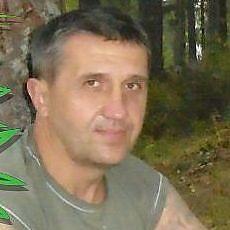 Фотография мужчины Дик, 48 лет из г. Невель