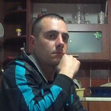 Фотография мужчины Valerik, 31 год из г. Дубоссары