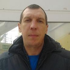 Фотография мужчины Космос, 33 года из г. Волжский