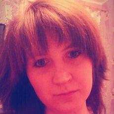 Фотография девушки Настенька, 25 лет из г. Рогачев