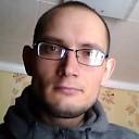 Виктор, 34 года