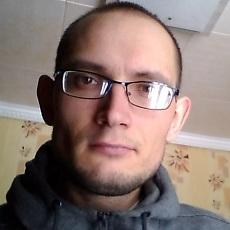 Фотография мужчины Виктор, 35 лет из г. Саранск