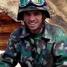 Фотография мужчины Aleks, 44 года из г. Крупки