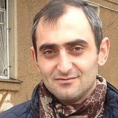 Фотография мужчины Armjan, 30 лет из г. Москва