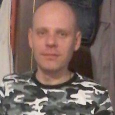 Фотография мужчины Maxim, 36 лет из г. Сыктывкар