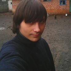 Фотография мужчины Максим, 22 года из г. Сумы