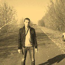 Фотография мужчины Макс, 66 лет из г. Воронеж
