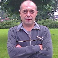 Фотография мужчины Вячеслав, 39 лет из г. Днепропетровск