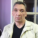 Сергей, 56 лет