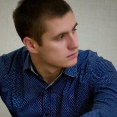Фотография мужчины Эрнест, 28 лет из г. Могилев