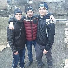 Фотография мужчины Дима, 19 лет из г. Кировоград