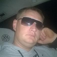 Фотография мужчины Жорик, 27 лет из г. Микашевичи