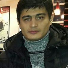 Фотография мужчины Matador, 33 года из г. Ташкент