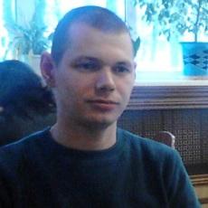Фотография мужчины Romio, 28 лет из г. Ярославль