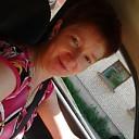 Фотография девушки Надежда, 48 лет из г. Торжок