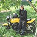 Фотография мужчины Сергей, 43 года из г. Коркино
