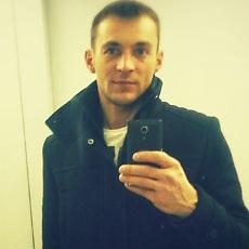 Фотография мужчины Monte Cristo, 30 лет из г. Новосибирск
