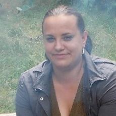 Фотография девушки Дина, 30 лет из г. Лунинец