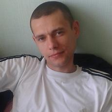 Фотография мужчины Алексей, 29 лет из г. Томск