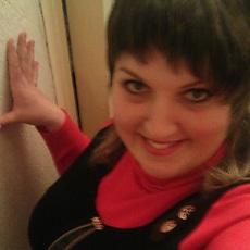 Фотография девушки Аленушка, 33 года из г. Бердянск