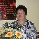 Фотография девушки Лена, 51 год из г. Якутск