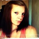 Фотография девушки Леля, 23 года из г. Туров
