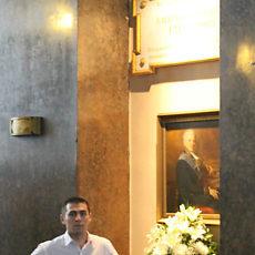 Фотография мужчины Sergei, 28 лет из г. Москва