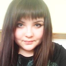 Фотография девушки Светик, 22 года из г. Минск